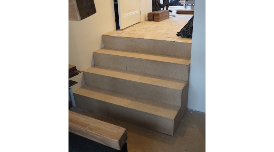 Project-Relaimed-Wood-9