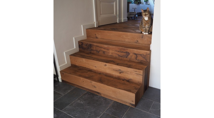 Project-Relaimed-Wood-12