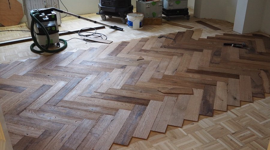 Project-Relaimed-Wood-4