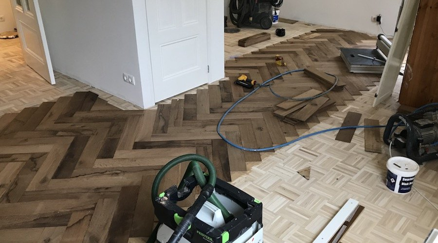 Project-Relaimed-Wood-3