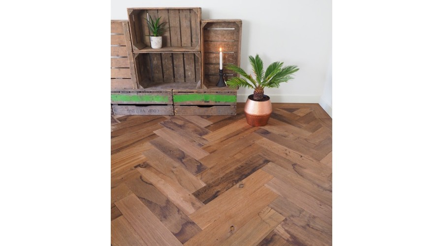 Project-Relaimed-Wood-8