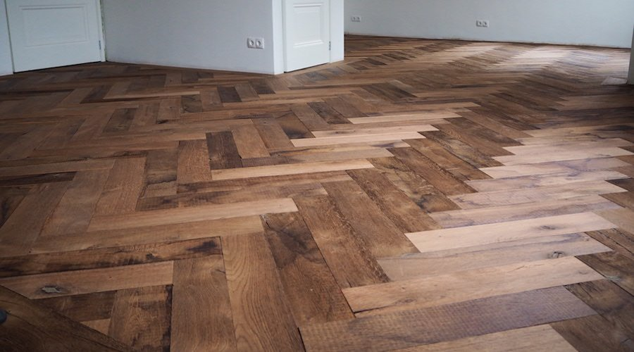 Project-Relaimed-Wood-7