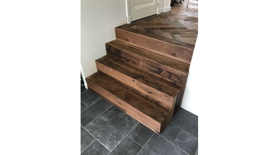 Project-Relaimed-Wood-11